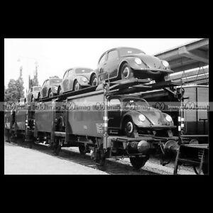 pha-020917-Photo-VW-VOLKSWAGEN-KAFER-BEETLE-COCCINELLE-1953-Car-Auto