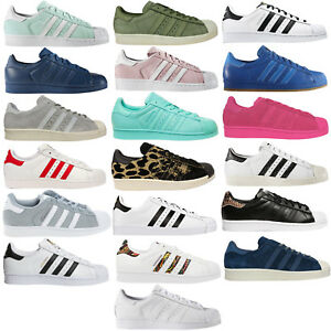 adidas superstar sst shoes