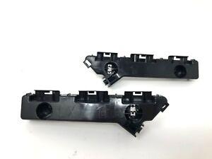 CHRYSLER OEM 11-18 300 Front Bumper-Lower Bracket Right 57010402AD