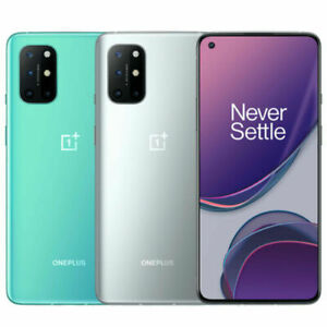 OnePlus-8T-5G-Dual-SIM-6-55-039-039-128GB-256GB-Octa-Core-Android-11-Phone-By-FedEx