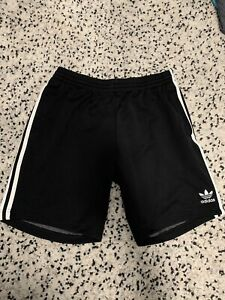 Men-s-Classic-Addidas-Shorts-8-9-Inch-in-Length-Check-Description-For-Size