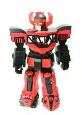 Fisher-Price Imaginext Power Rangers Morphin Megazord FWN05