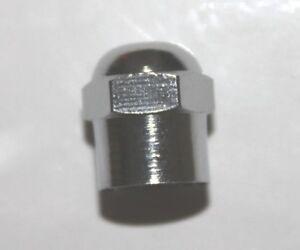 lot-de-Bouchon-Capuchon-de-valve-d-039-air-laiton-metal-roue-pour-Auto-Moto-Velo-bmx
