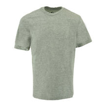 Nike Youth Cotton T-Shirt