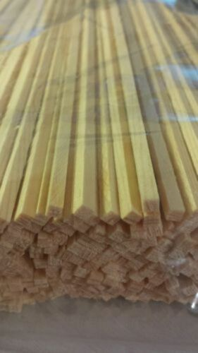 5000 Traditional Candy Floss Sticks