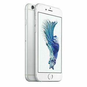 Apple-IPhone-6-Plus-128GB-Sbloccato-iOS-Smartphone-Sim-Gratis-A1524-12M-Garanzia