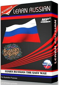 Learn-Russian-Complete-Language-Training-Course-Download