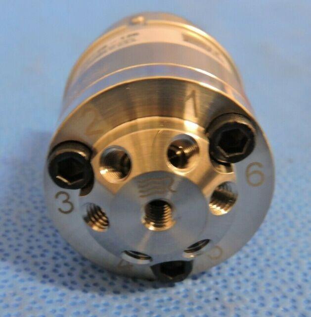 ESD Suppressors PESD1NFC-L//SOD2//REEL 7 Q1//T1 5 Items PESD1NFC-LYL