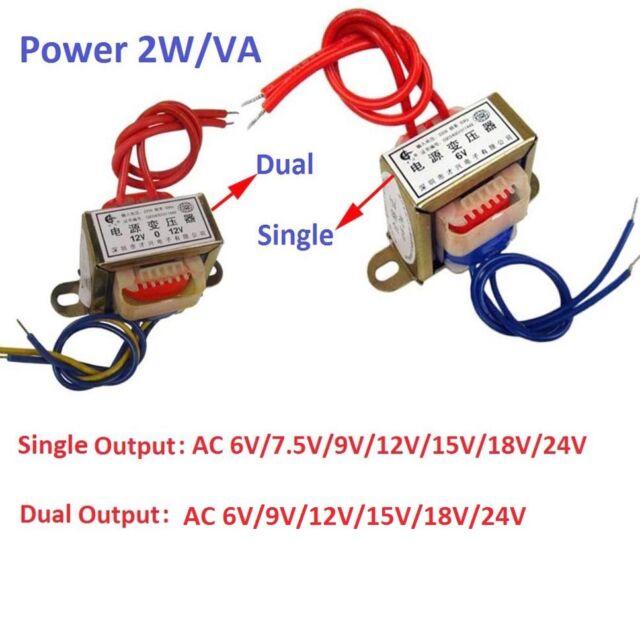 1N3911 Schneller Gleichrichter 200Volt30Amp 100-500ns