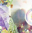 Pennied Days Night Moves Vinyl 0887828033232