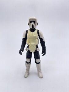 Vintage-Star-Wars-Return-Of-The-Jedi-Biker-Scout-Action-Figure-1983-Kenner
