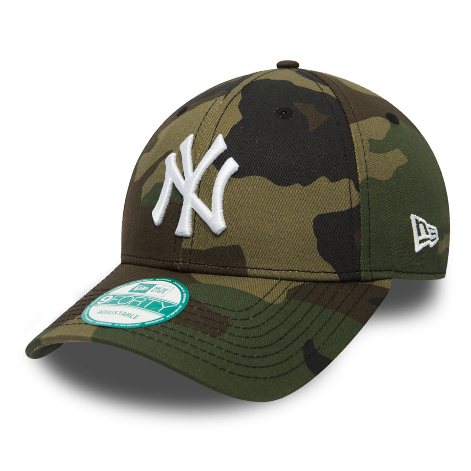 New York Yankees #2850