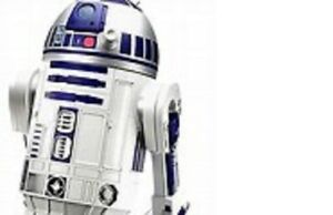 HASBRO-Star-Wars-Smart-App-Enabled-R2-D2-Bluetooth-iPhone-Android-RC-Robot-R2D2