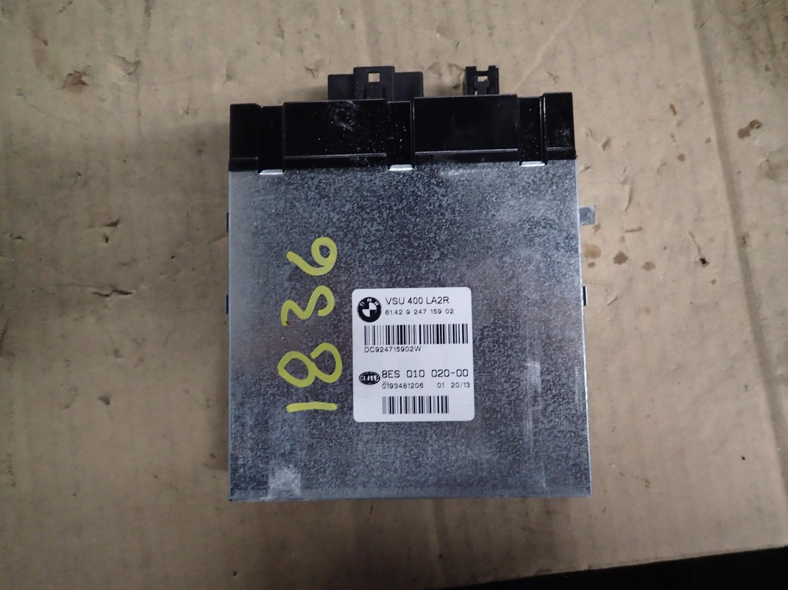 Lautsprecher Einbauset Ringe Adapter f/ür Ford Escort MK5 MK6 MK7 09//1990-07//2000 120mm