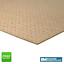 Hardboard-Perforated-6mm-Pegboard-Hardboard-Sheets-Peg-Board-Perforated-Sheets thumbnail 2