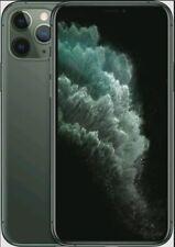 Artikelbild Apple iPhone 11 Pro 64GB Smartphone LTE Dual-Sim 5,8 Zoll Display 4K Ultra HD