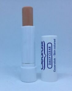 Clearasil-Daily-Clear-Coverstick-For-Acne-Pimple-amp-Spot-Skin-Coloured-5g-New