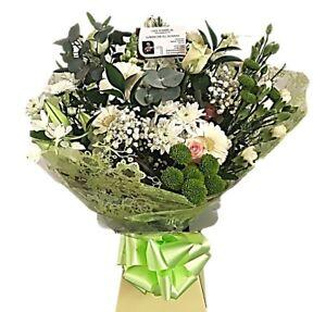 envoi fleurs livraison gratuite