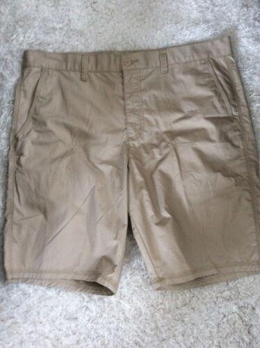 38 Flat Nuovo Front Varvatos Pantaloncini Sz uomo John Cachi g8UTpqCn8