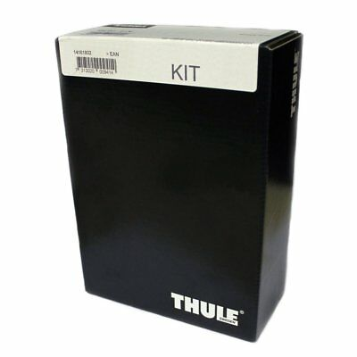 Thule 3066 Fixpoint Fitting Kit
