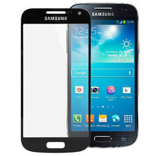 Samsung Galaxy S4 Mini GT-I9195 Display Front Ersatz Glas Scheibe LCD Window