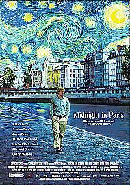 Midnight-in-Paris-DVD-2012-Owen-Wilson-Woody-Allen-Dir-2011