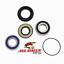 Wheel Bearing and Seal Kit For 2002 Suzuki LT-F250 Ozark ATV~All Balls 25-1478