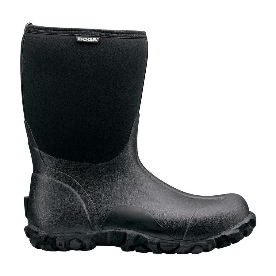 BOGS Classic Mid Waterproof & Insulated Stiefel, Stiefel, Stiefel, Damenss 8 mens 6 c4fc6d