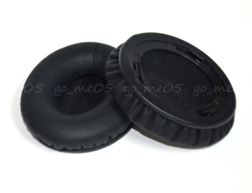 New Ear pads earpad replacement cushion Cover for solo solo-hd HD headphones