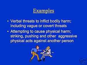 OSHA-violenza-sul-luogo-di-lavoro-prevenzione-presentazione-su-CD