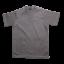 miniature 16 - Medical Scrub Men Women Top Tunic Uniform Nurse Hospital Tops Medical Vest