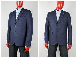 Herren Jacken & Blazer   Just the Product   Herren   G Star RAW®