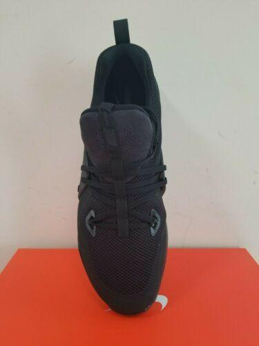 de Zoom entrenamiento talla Nike para Zapatillas hombre 12 Nib dHtqdgw