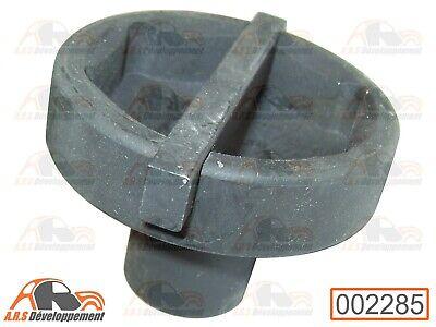 Goujon de roue arrière pour tambour citroen 2cv dyane mehari ami8-1873