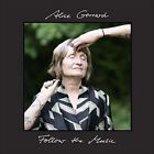 Follow the Music [Digipak] * by Alice Gerrard (CD, Oct-2014, Tompkins Square)
