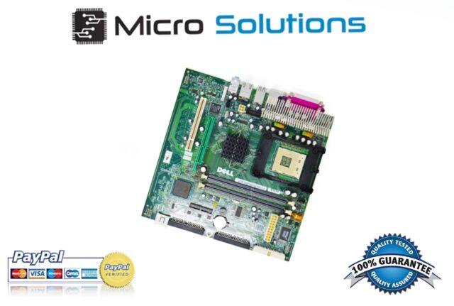 Dell YXT71 Optiplex 7010 Dt LGA1155 DDR3 Placa Base