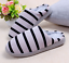 New Women Lady Flat Heels Boots Faux Leather Soft Casual Shoes Winter boots