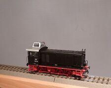 Lenz H0 30110 Diesellok V36.418  DB  digital mit Telexkupplungen       NEU & OVP