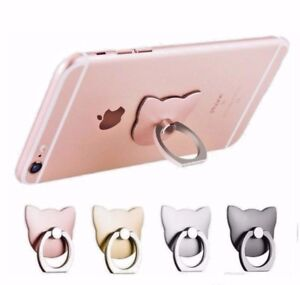Universal-360-Rotating-Finger-Cat-Ring-Smartphone-Stand-Holder-iPhone-Samsung