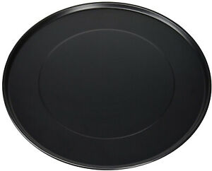 Breville Bov650pp12 12 Inch Pizza Pan For Use With The