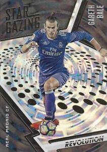 2017-Panini-Revolution-Soccer-039-Star-Gazing-039-Fractal-Parallel-1-77-packs