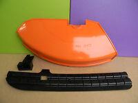 Stihl Trimmer Guard Fits Fs80 Fs85 Fs90 Fs100 Fs110 Fs200 Fs250 41190071027