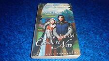 RUTH LANGAN:L'OMBRA DEL CAVALIERE NERO.GRANDI ROMANZI HARLEQUIN N.501.2005 OK!