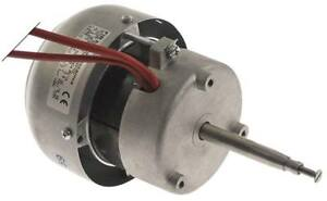 Fir-1074-1922-Motor-2800U-Min-130mm-Flange-90mm-50Hz-Height-200mm-75W-0-55A