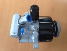 MBZ ABC Tandem Power Steering Pump 2003 CL600 0034665201
