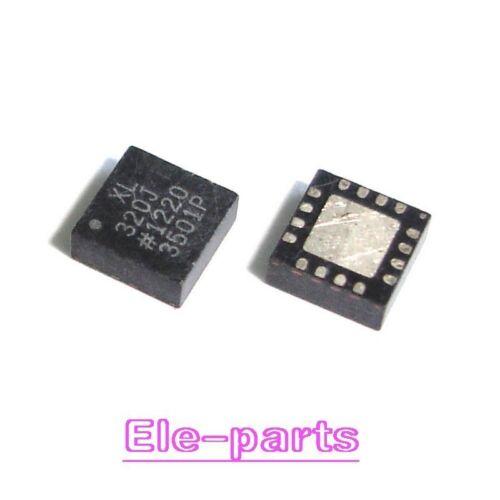 1 PCS ADXL320JCPZ LFCSP-16 ADXL320 XL 320J IC CHIP