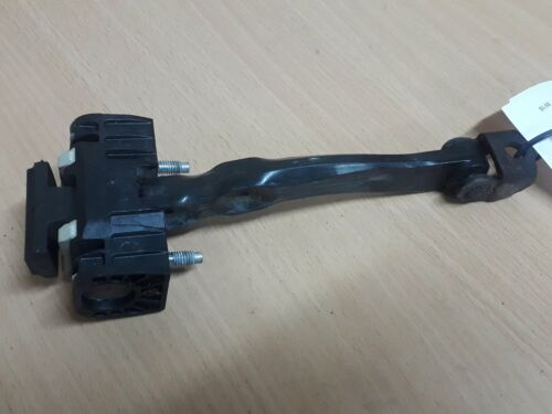 Vauxhall Astra H Mk5 04-12 FRONT DOOR CHECK STRAP STAY FITS EITHER SIDE 13107175