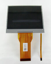 Nikon D7000 TFT LCD Monitor NEW GENUINE PART OEM. 1S570-019