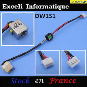 corrente-continua-DC-Presa-Jack-et-filo-cavo-Acer-Aspire-7750-7750G-7750Z-7750ZG