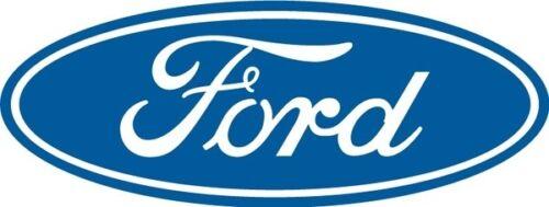 Manicotto Intercooler Ford Focus II Fiesta V VI Fusion C-MAX 1.6 TDCi 90 Hp